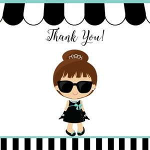THANK YOU FOR VISITING MY SITE